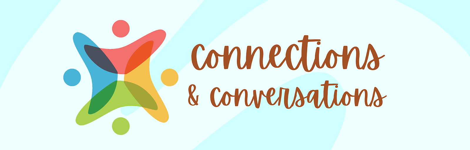 NISOD Connections and Conversations Registration Banner