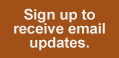 Sign up for email updates.