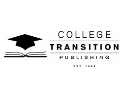 College Transition Publishing