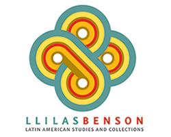 LLILAS Benson Latin American Studies and Collections, UT-Austin