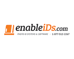 Enable IT Solutions, Inc.