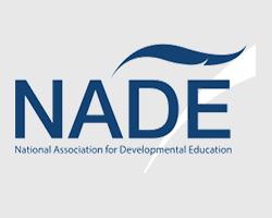 National Association for Developmental Education