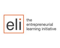 Entrepreneurial Learning Initiative