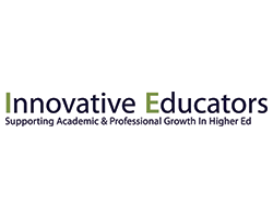 Innovative Educators