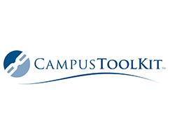 Campus ToolKit
