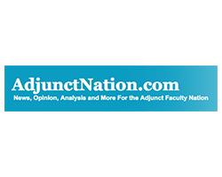 AdjunctNation