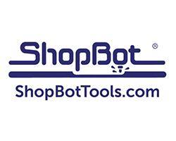 ShopBot Tools, Inc
