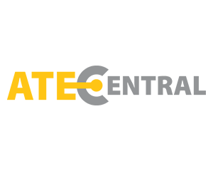 ATE Central