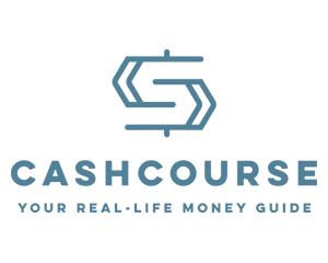 CashCourse