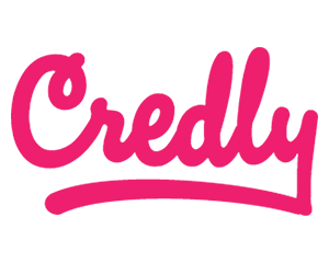 Credly, Inc.