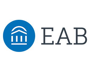 EAB Global, Inc.