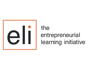 Entrepreneurial Learning Initiative, Inc. (ELI)