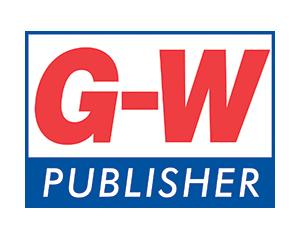 Goodheart-Willcox Publisher
