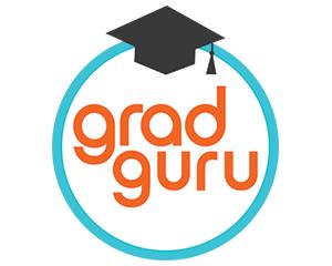 Grad Guru