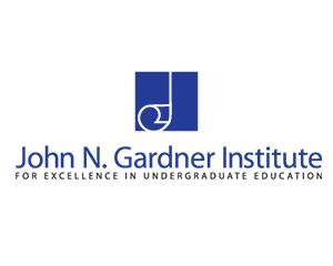 John N. Gardner Institute