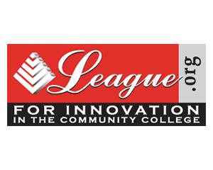League for Innovation