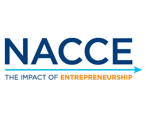 National Association for Community College Entrepreneurship (NACCE)