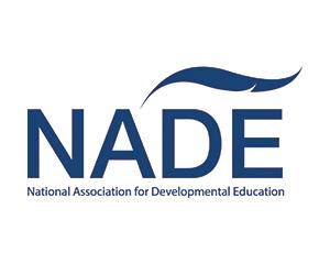 National Association for Developmental Education (NADE)