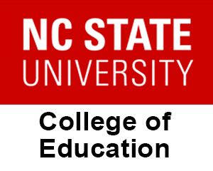 North Carolina State University - College of Education