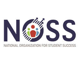 National Organization for Student Success (NOSS)