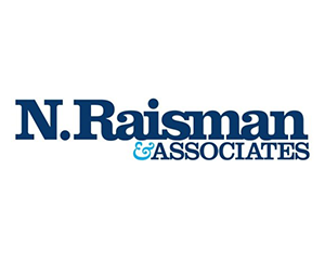 NRaisman & Associates