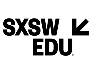 SXSW EDU Conference & Festival