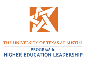 Educational Leadership and Policy