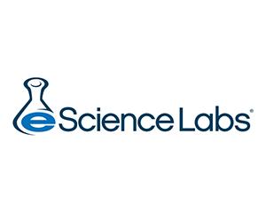 eScience Labs