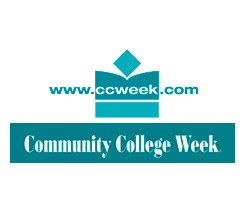 Community College Week