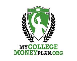 College Success Through Financial Literacy