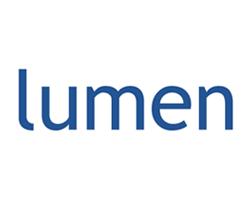 Lumen Learning