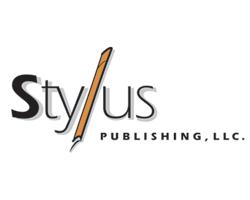 Stylus Publishing