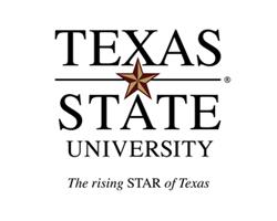 Texas State Graduate Program in Developmental Education