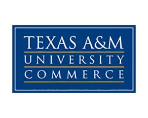 Texas A&M University-Commerce