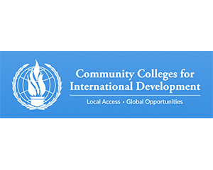 Community Colleges for International Development