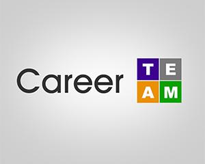 Career TEAM