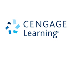 Cengage Learning