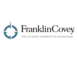 Franklin-Covey Education