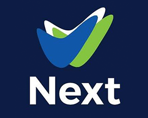 Next G Software Solutions