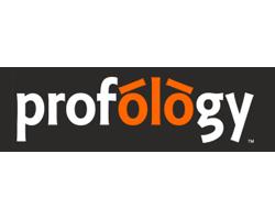 Profology