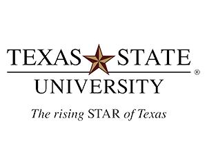 Texas State University - Graduate Program in Developmental Education