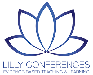 Lilly Conferences