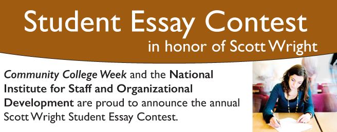 2014 NISOD Student Essay Contest.png