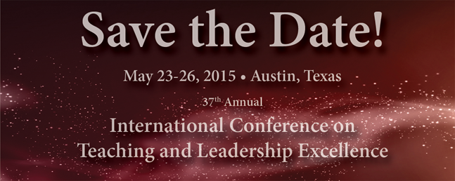2015-NISOD-Conference.png