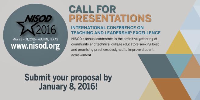 2016-Conference-Banner.jpg