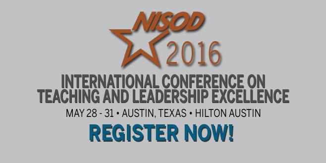 2016_conference_register_now.jpg