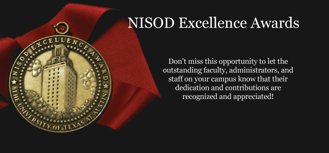 Excellence-Awards-Master2.png