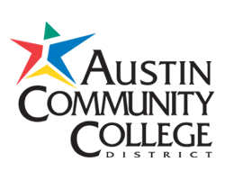 logo_austin_community_college_small.png
