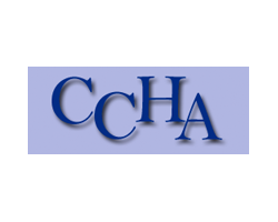logo_community_college_humanities_assoc_small.png