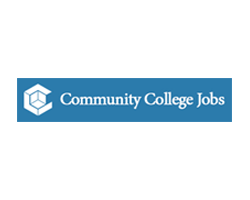 logo_community_college_jobs_small.png
